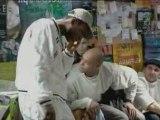 Disiz La Peste-Ghetto Sitcom TVRip 98,0 МБ avi