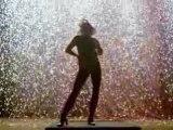 """Circus"" [Music Video]"