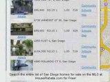 Foreclosure Real Estate For Sale in COLLEGE GROVE, CA 92115
