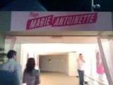 Entrez dans la fête Marie-Antoinette