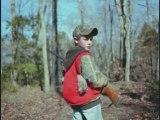 Ptit video avec de bo tablo de jeune chasseur!!!