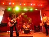 The Black Trees - Seven Nation Army (CONCERT TELETHON 2008)