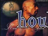 rap algerien ksolda remix dj houhou