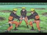 Naruto Shippuden 88 Preview