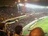 PSG - Valenciennes - Ô Parisiens allez allez
