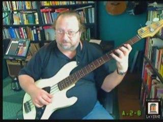 Bass_Lesson_A.2-B