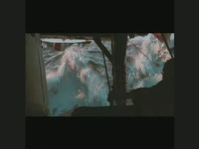 2012-HD Bande annonce 2012 le Film