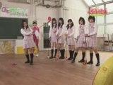 Yorosen! 040 (2008-11-28) sous-titres anglais