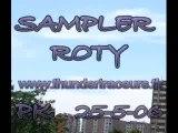 RoTy SaMplEr Pk 25-5-06