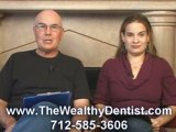 Dentists Dating Patients Bad Dental Marketing and Management