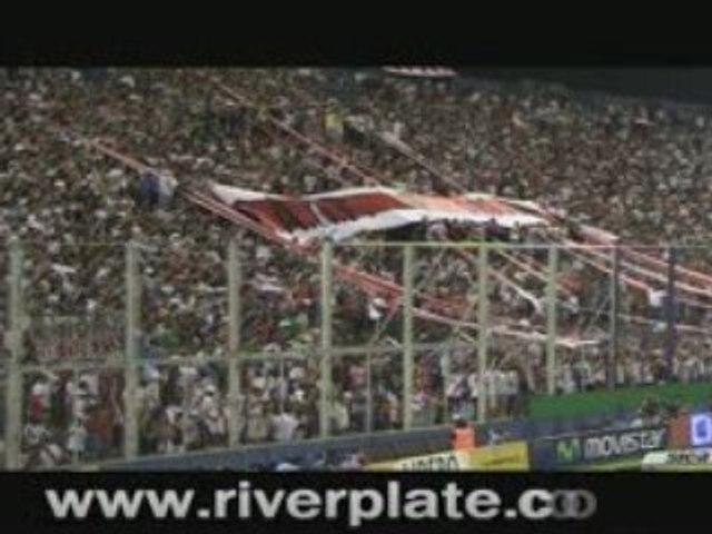 Nuevo Tema en Vélez vs Godoy Cruz
