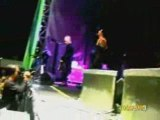 Marilyn Manson - Disposable teens live 2003