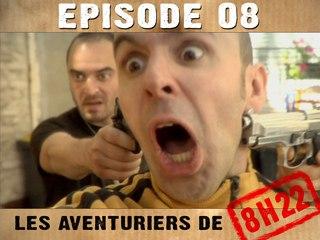 8h22 - Episode 08