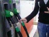 chloe pompe essence 2
