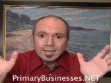 Succeed In Your QUIXTAR Network Marketing Business Online