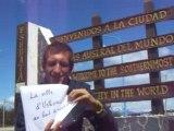 22 Ushuaia France et Seb