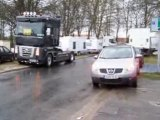 VIDEO 06-12-2008 MONS(02) SOISSONS(02) TELETHON 2008 - 001