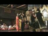 Danses traditionnelles thailandaises, 1ère partie