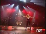 04. Let It Will Be - Confessions Promo Tour - Live at Koko