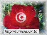 Nabil Lou7ichi - El Galb el Tayeb [Tunisia-Share]