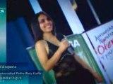 YARELI - MISS APEUCS CHICLAYO - DIA DE ENERO - SHAKIRA  2008