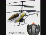 NEW RC 3CH IR MINI HELICOPTERE HELICOPTER VISION/01 8088