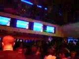 DJ SNAKE & BIG ALI @ VIP ROOM (ST TROPEZ) - SUMMER 2008