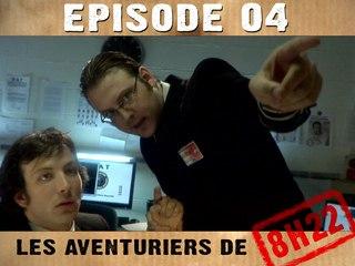8h22 - Episode 04