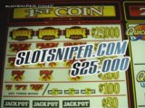 SLOT MACHINES TRICKS shown on video TRICKS YOU CAN USE TODAY