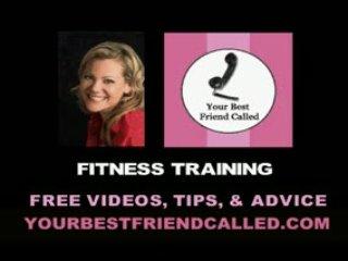 Personal Development – Life Coach & Tutor: Advice for Women