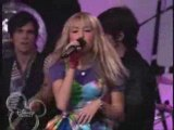 Its All Right Here miley cyrus / hannah montana