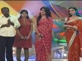 Idea Star Singer 2008 7th Elimination 05 Sangeetha