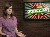 Tekzilla Daily - Episode 239 - Run Windows w/ a Single click