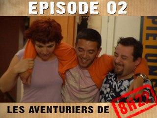 8h22 - Episode 02