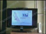 Homebrew Wii Play Homebrew, Backup and Imported Games on Wii