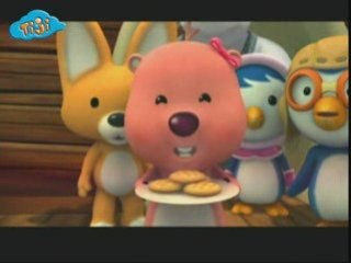 Pororo Episode 5