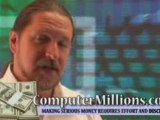 Britt Phillips Internet Income video by Britt Phillips