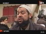 Paris : La communauté musulmane se prépare à  l'Aïd El-Kébir