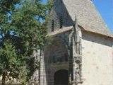 Daoulas
