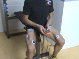 COMPEX POWER