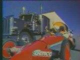 Pub Benco Formule1