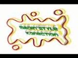 PUB Madin''Style Konection by MSK PROD