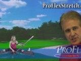 Golf Stretching Golf Flexibility Golf Exercise Golf Fitness