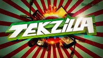 Tekzilla Daily Tip - OS X: Edit Multiple Files with a ...