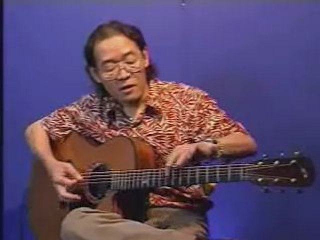 Isato Nakagawa - The Sprinter(lessons)