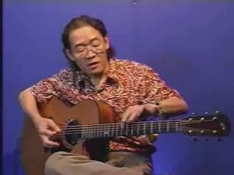 Isato Nakagawa - The Sprinter(lessons)