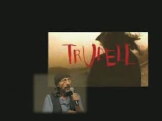 John Trudell  - Part 2