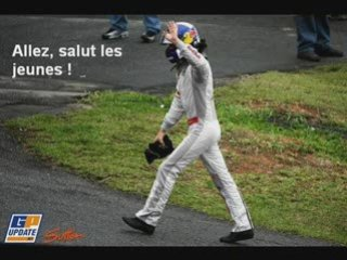 Grand Prix 2008,,