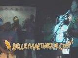 Bakwa Nwel Chanté Noel à la Martinique Nwel bo kai