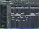 Lil Wayne - A Milli (DJ Ca$h Remix)